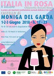 ITALIA IN ROSA 2018.jpeg