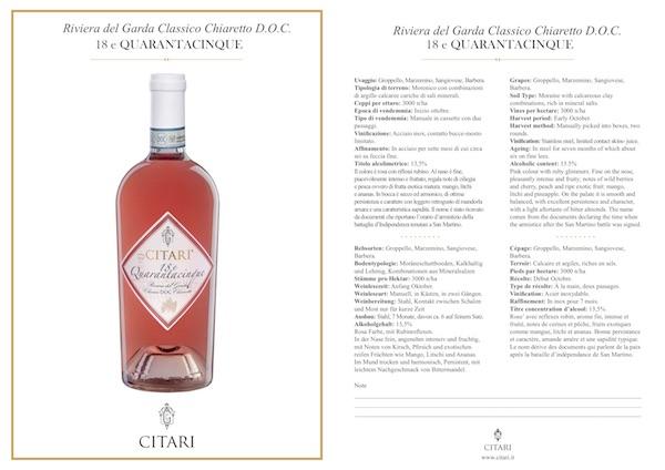 citari-riviera-garda-classico-chiaretto-doc.jpg