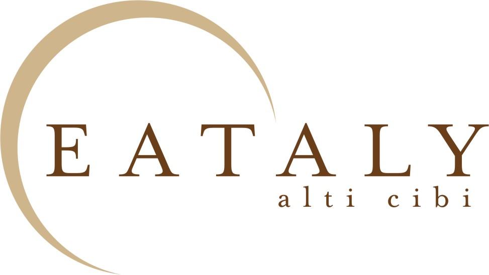 logo-eataly.jpg
