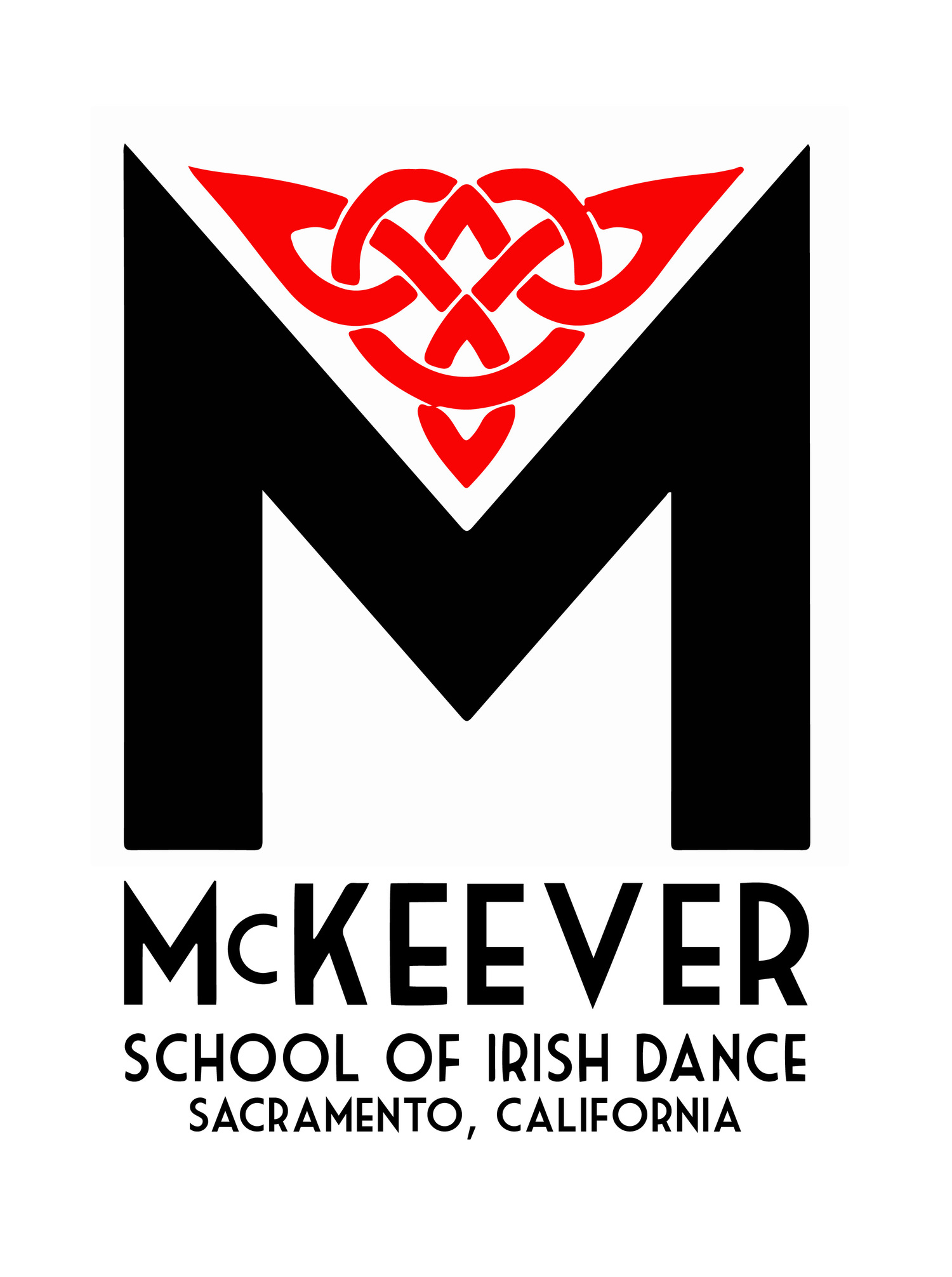 McKeever School of Irish Dance