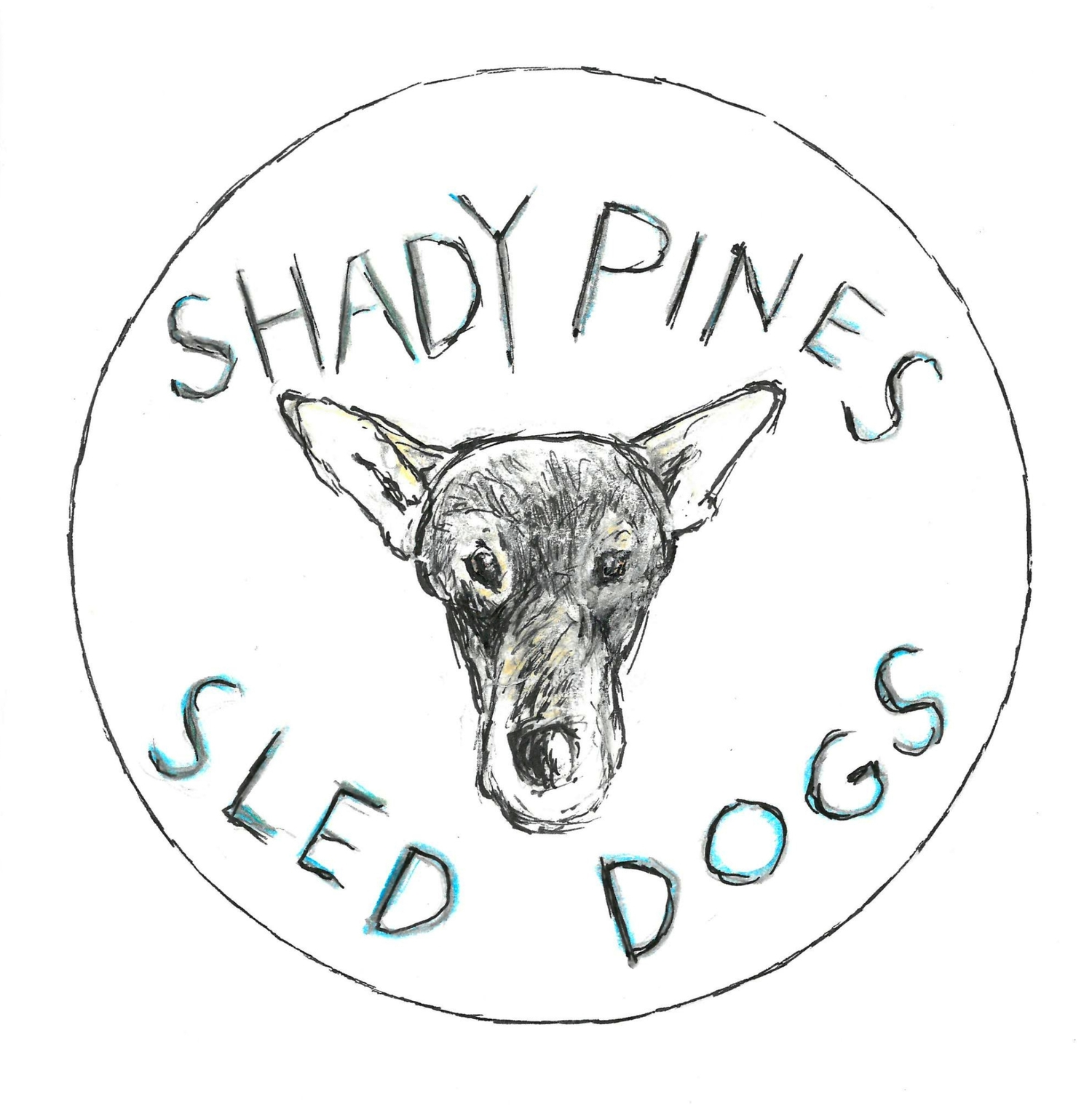 Shady Pines Sled Dogs