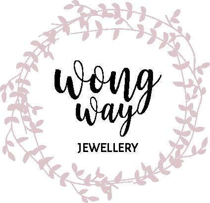 Wong Way Jewellery