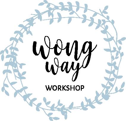 Wong Way Workshops