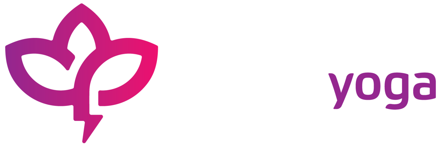 High Energy Fusion Yoga