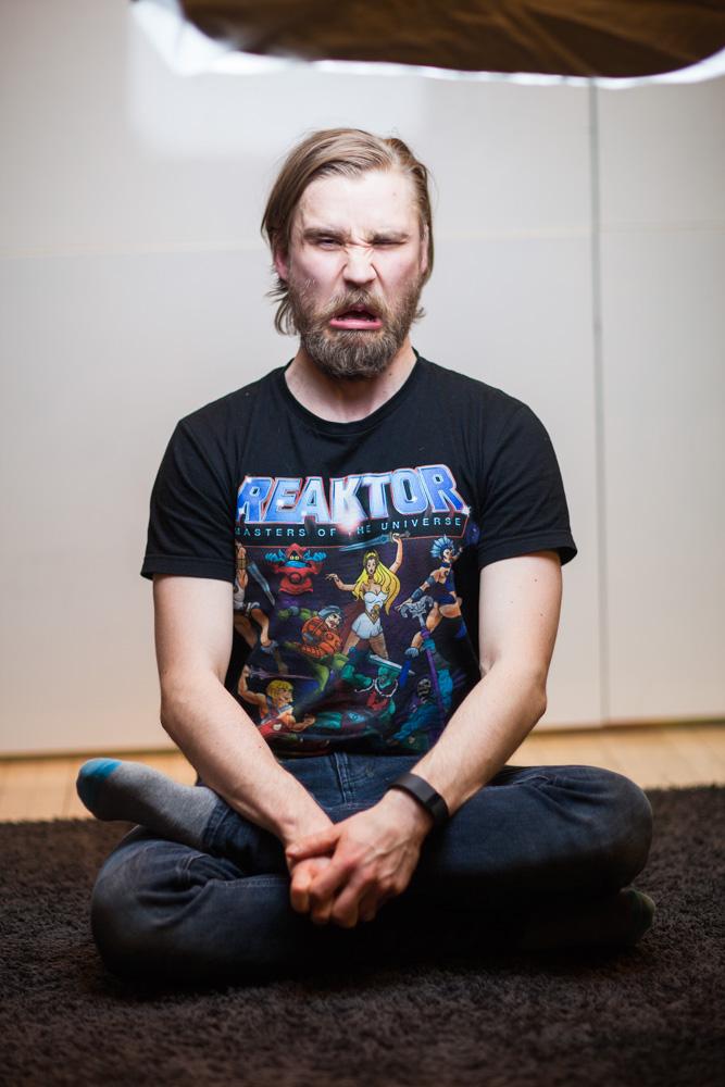 Aleksi RINTA-KAUPPILA