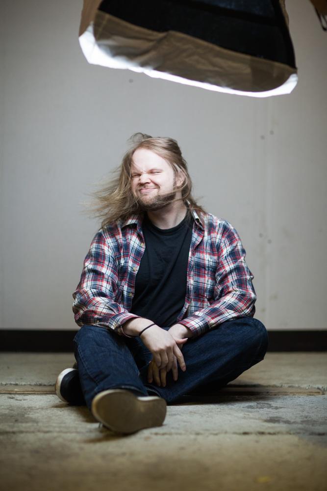 Heikki MOILANEN
