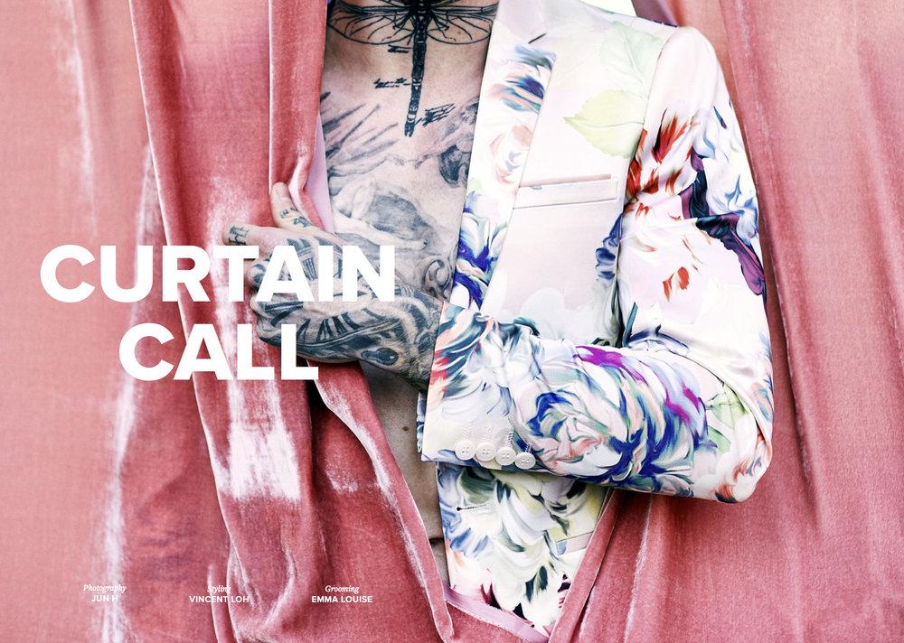 DearBoy- Curtain Call.jpg