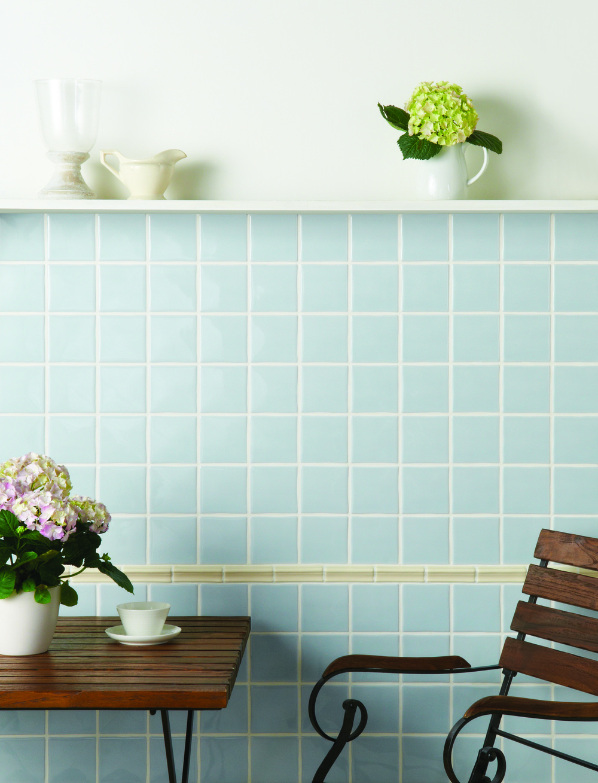 Original Style - La Belle Collection - Dahlia Field Tile.jpg