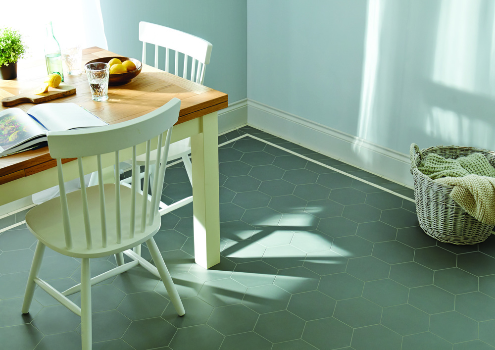 Original Style - VFT - Buckfastleigh pattern Revival Grey with simple border Dover White and Revival Grey.jpg