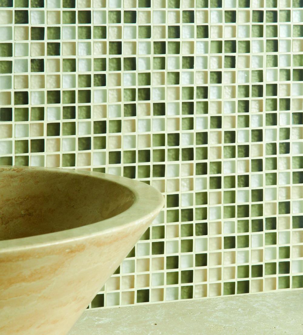 Original Style_Mosaics_Aura closeup.jpgOriginal Style_Mosaics_Aura closeup.jpg