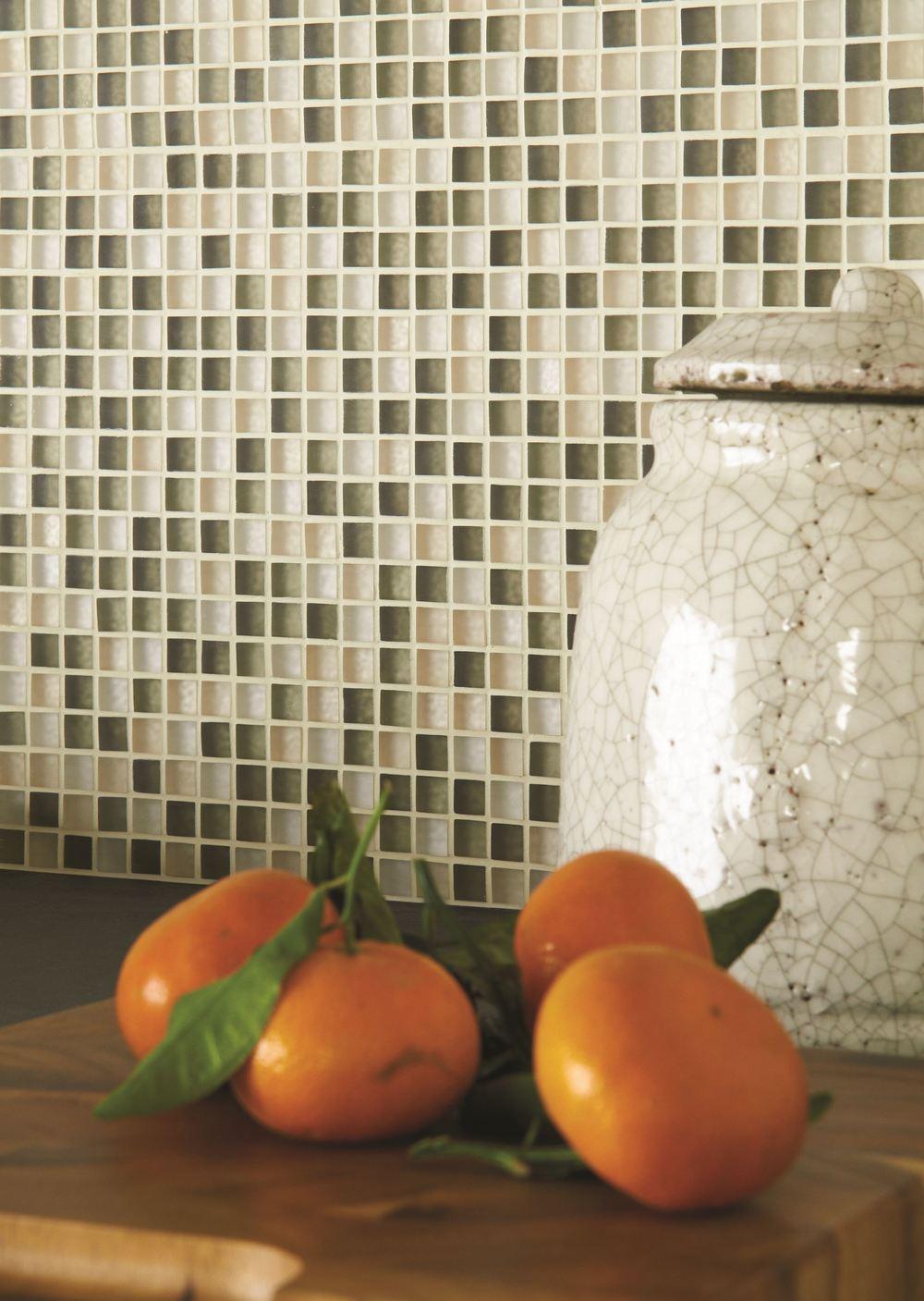 Original Style_Mosaics_Aura glass , closeup - .jpg