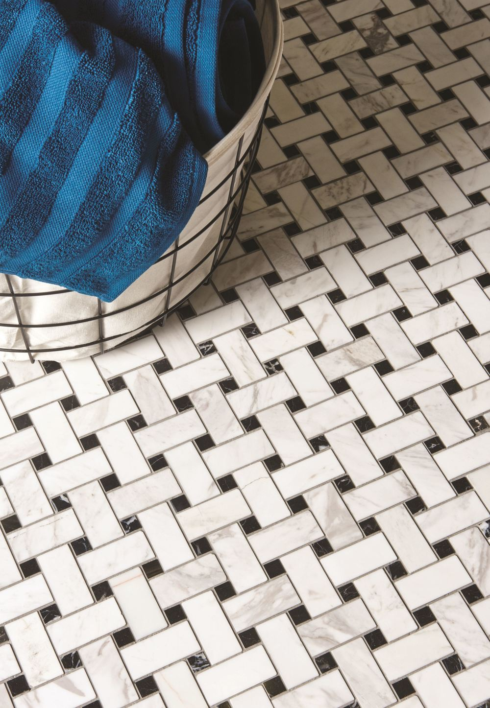 Original Style_Mosaics_Basketweave EW-BSKWHITE.jpg