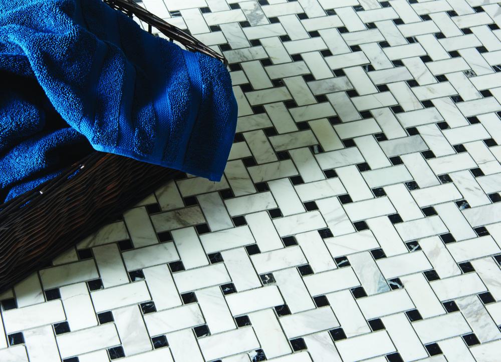 Original Style_Mosaics_Basketweave EW-BSKWHITE_2.jpg