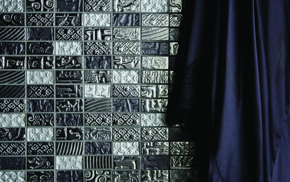 Original Style_Mosaics_Bihar GW-BIHMOS.jpg