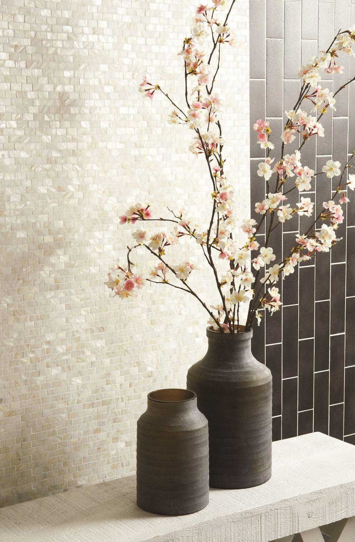 Original Style_Mosaics_Brickbond Pearl closeup.jpg