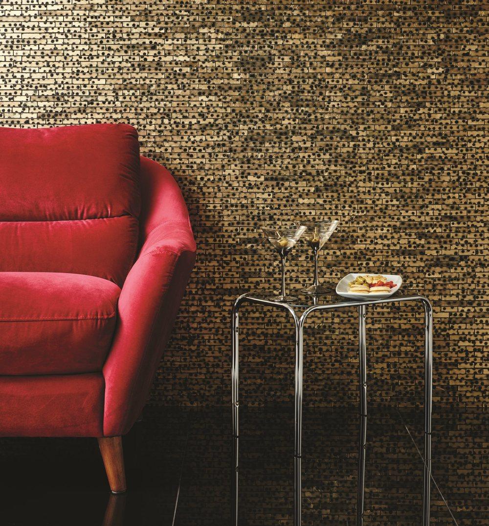 Original Style_Mosaics_Cheyenne EW-CHYGMOS.jpg