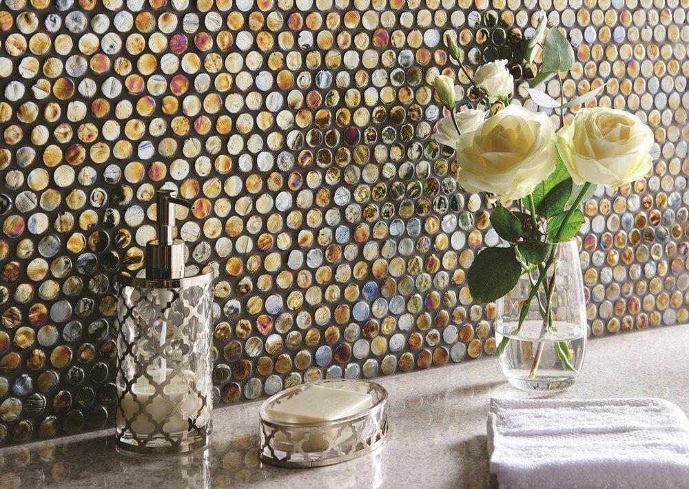 Original Style_Mosaics_Cora GW-CORMOS.jpg