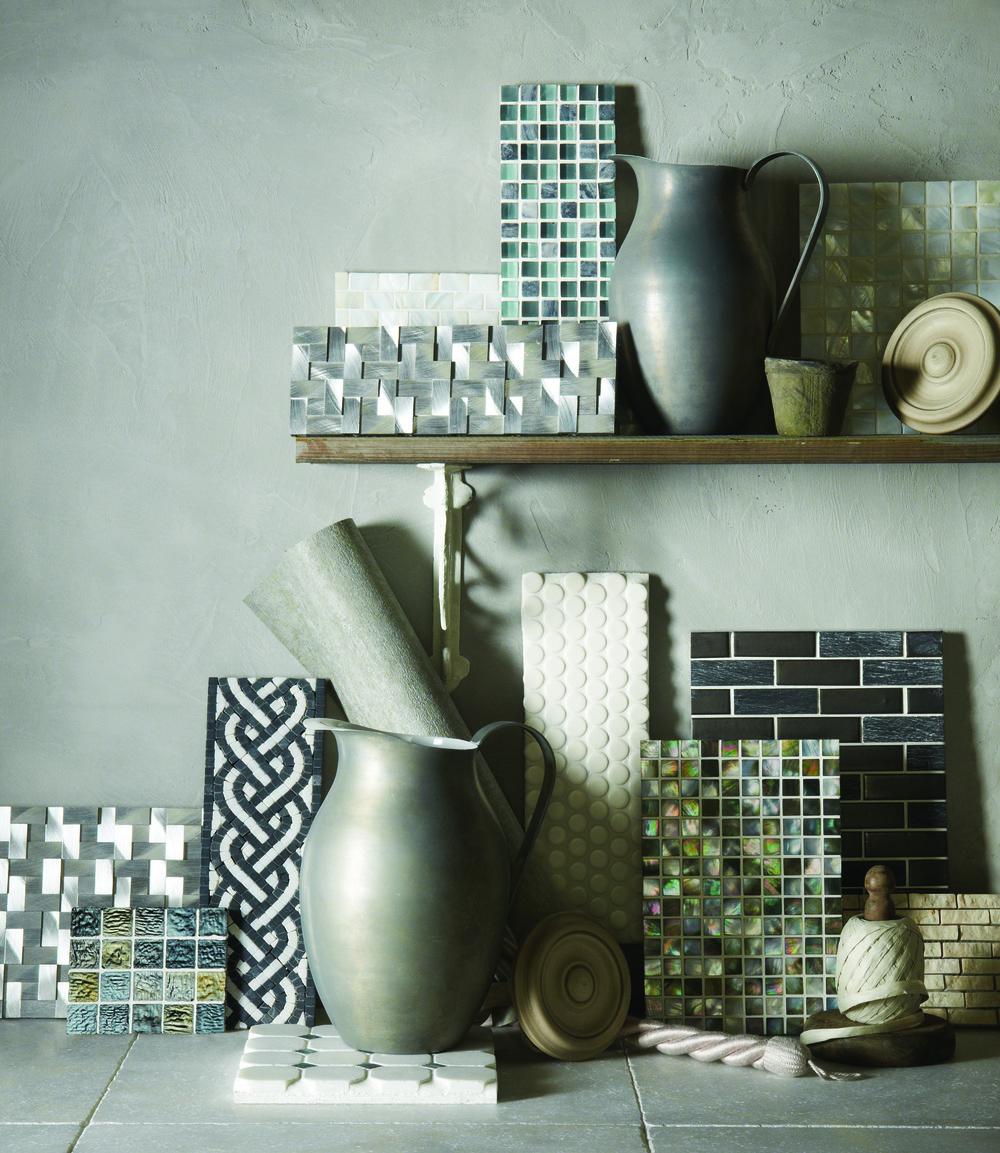 Original Style_Mosaics_Front Cover.jpg