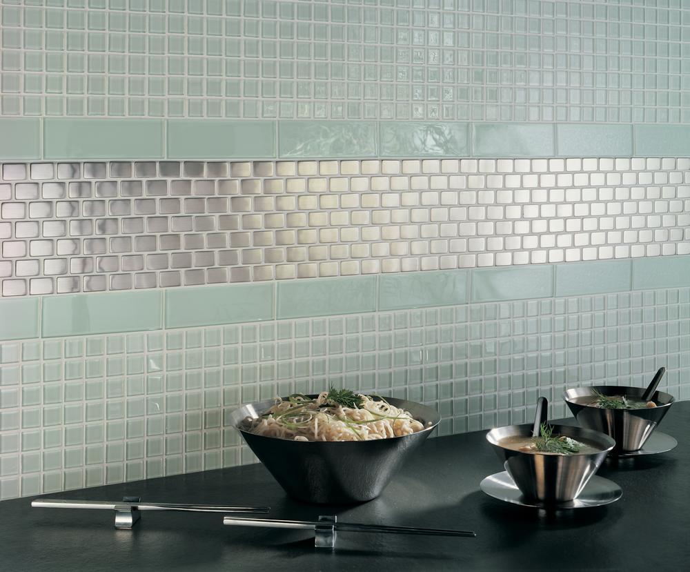 Original Style_Mosaics_Lancer brushed metal  rgb.jpg