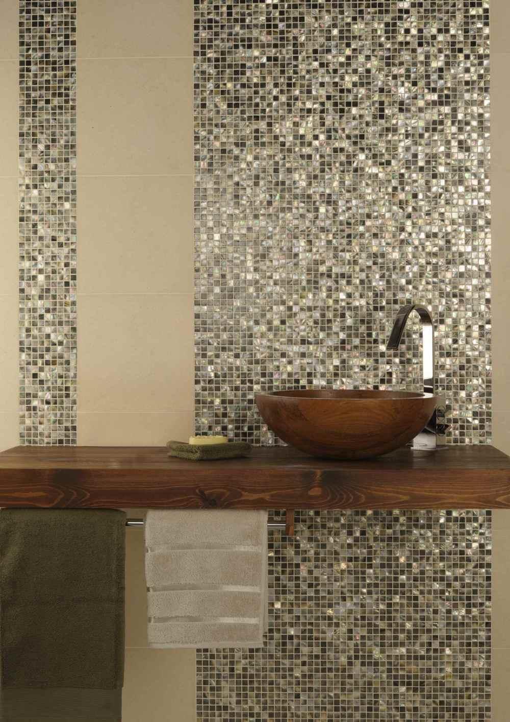Original Style_Mosaics_Mother of Pearl 300x300x2mm Natural Shell  €89.95 €999.49 per sq m.jpg