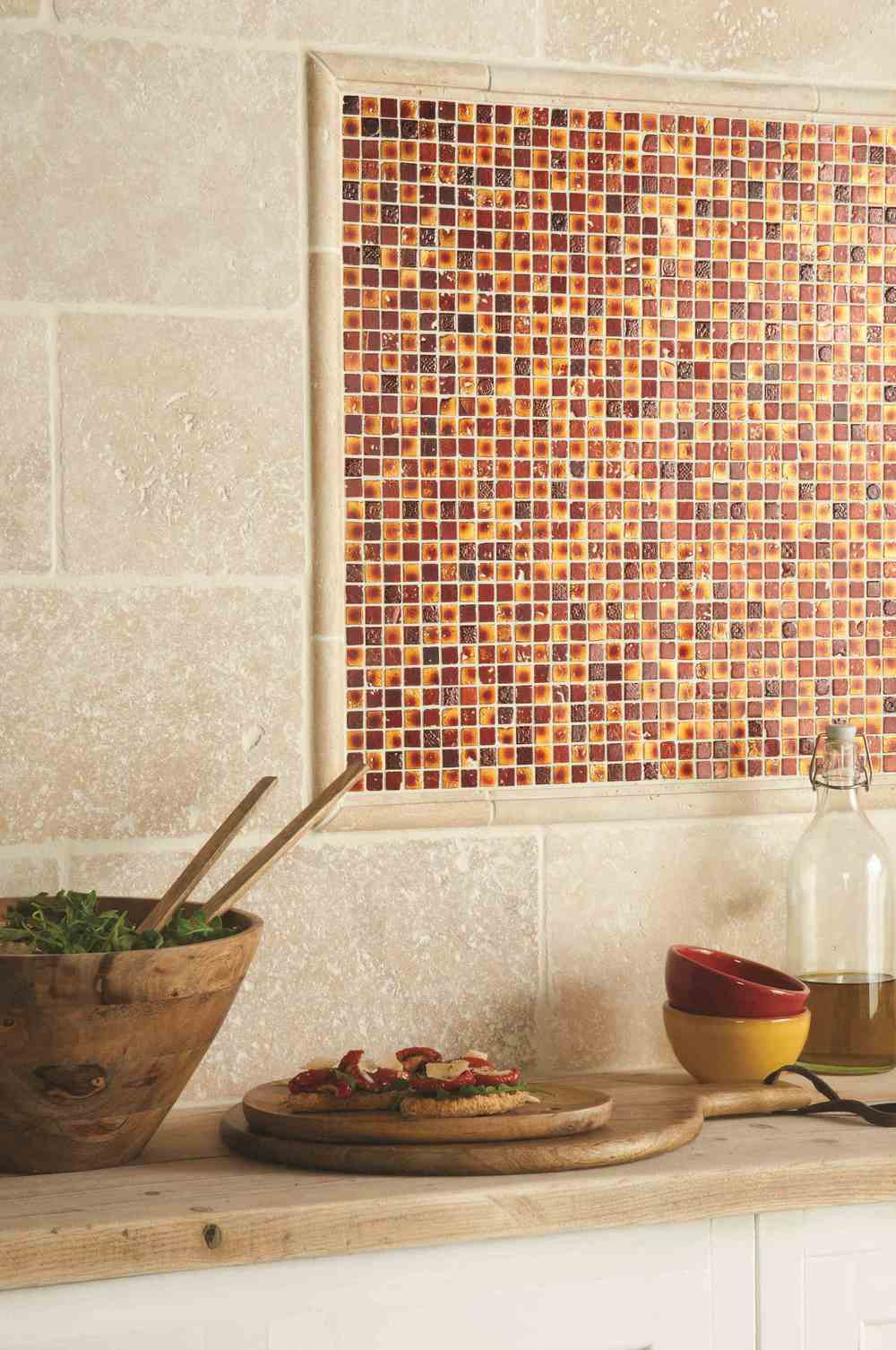 Original Style_Mosaics_Sunflower.jpg