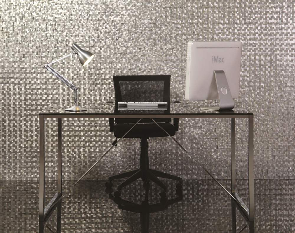 Original Style_Mosaics_Torque GW-TORMOS.jpg