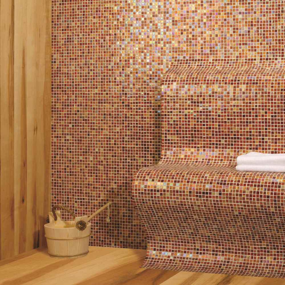 Original Style_Mosaics_Tropical Collection - GW-BIJMOS BIJOU.jpg