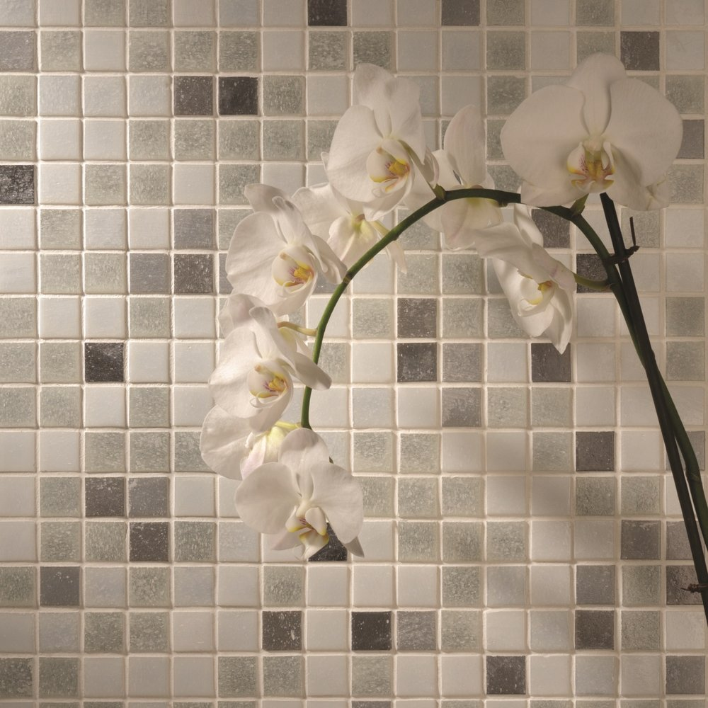 Original Style_Mosaics_Glassworks - GW-KAMMOS Kamet recycled glass.jpg