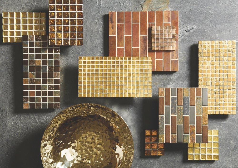 Original Style_Mosaics_Golds landscape.jpgOriginal Style_Mosaics_Golds landscape.jpg