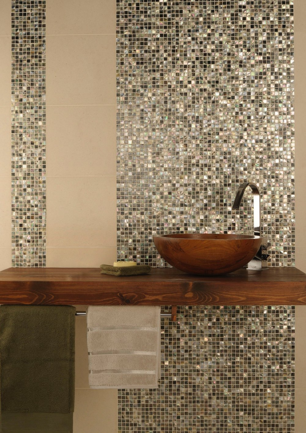 Original Style_Mosaics_GW-PARMOS Mother of Pearl no mirror -.jpg
