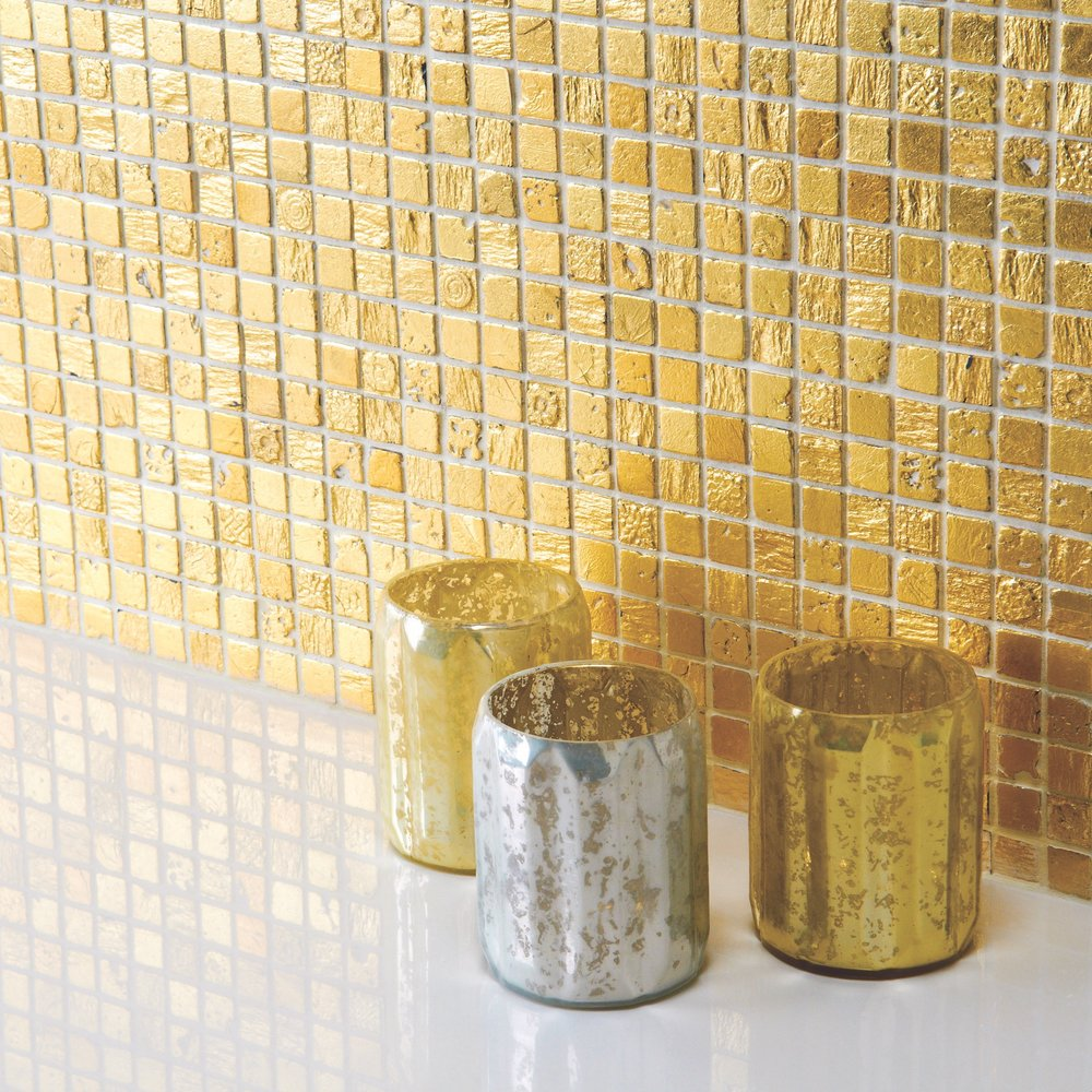 Original Style_Mosaics_Inca gold EW-INGMOS15_2 1.jpg