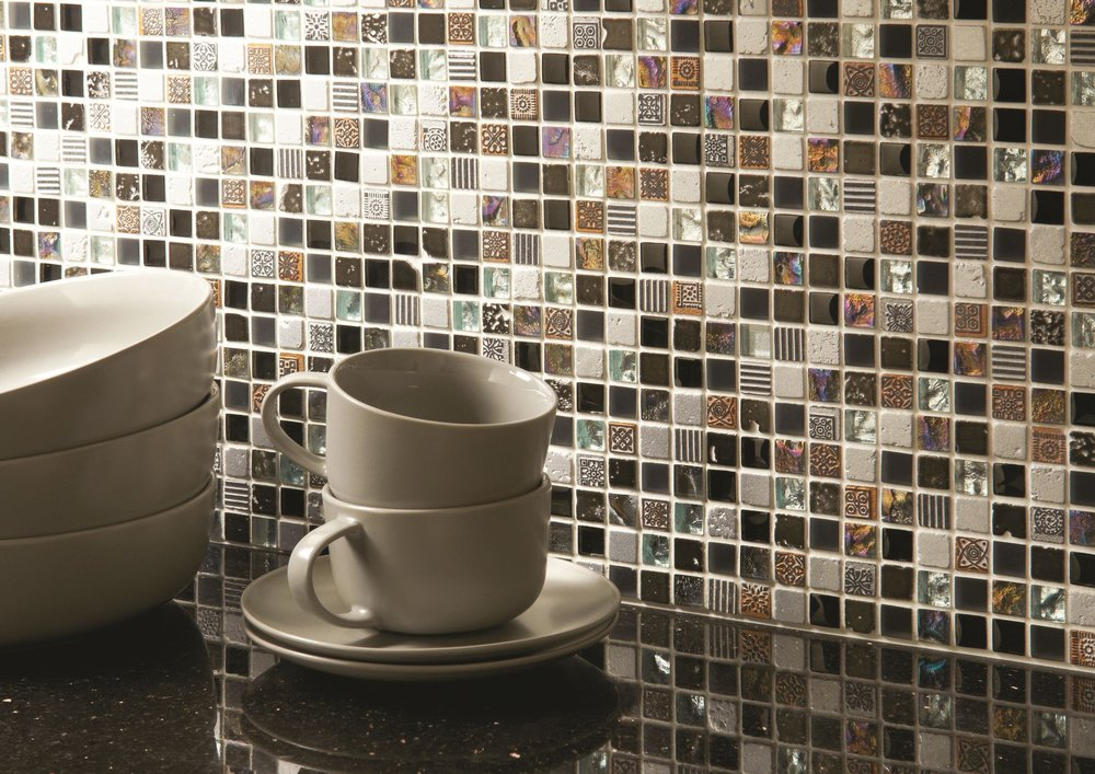 Original Style_Mosaics_Khois EW-KHOMOS.jpg