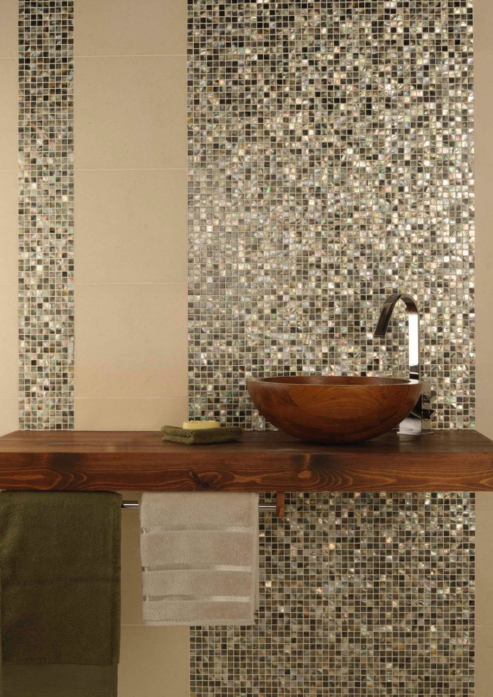 Original Style_Mosaics_Mother of Pearl 300x300x2mm Natural Shell  €89.95 €999.49 per sq m.jpg