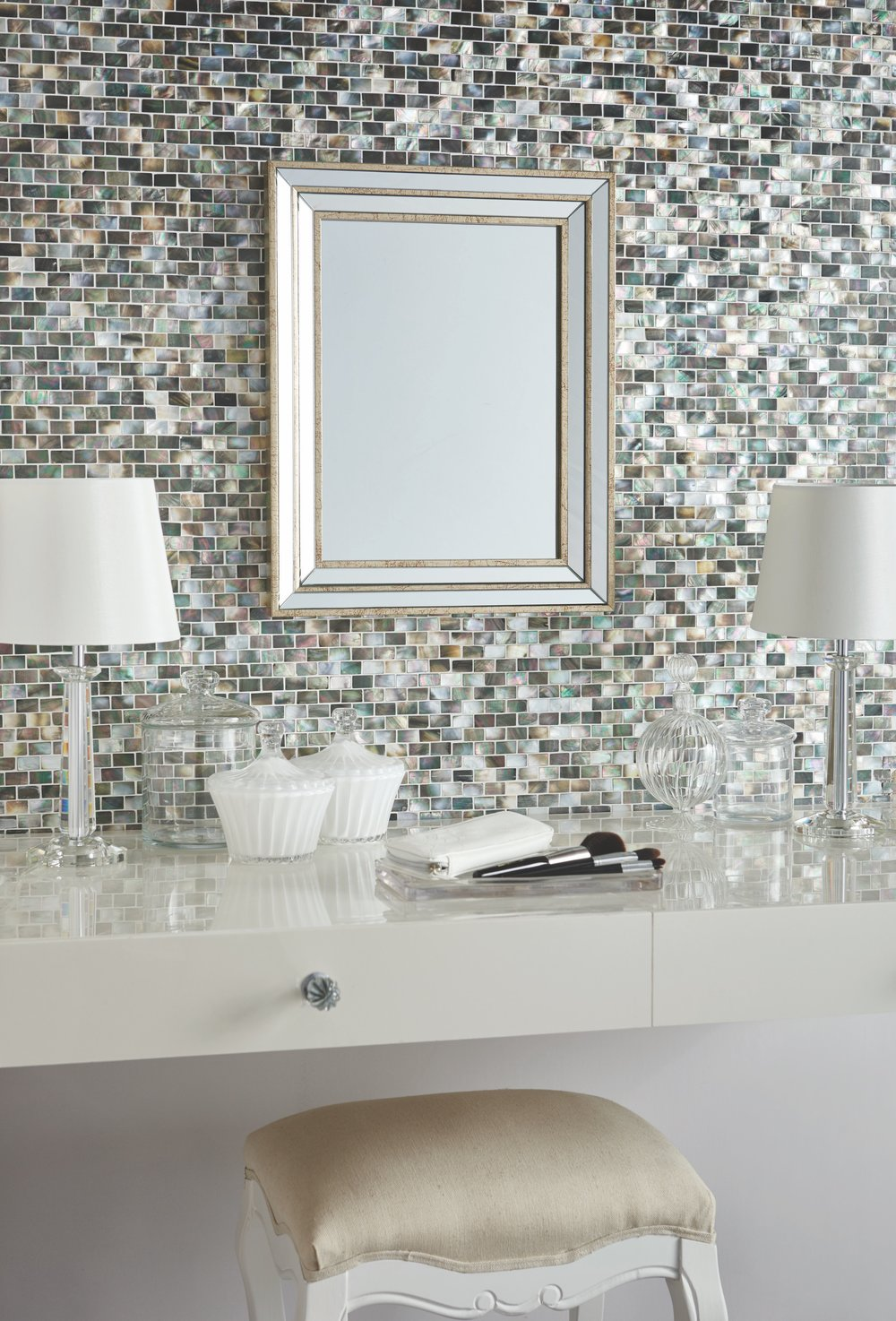 Original Style_Mosaics_Mother of Pearl BrickbondEW-MOPDBBMOS.jpg