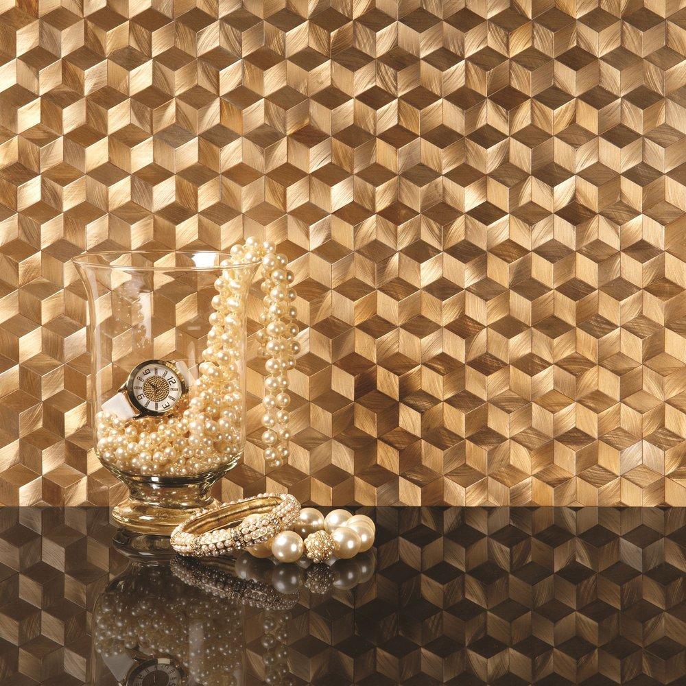 Original Style_Mosaics_Stellar EW-STLMOS.jpg
