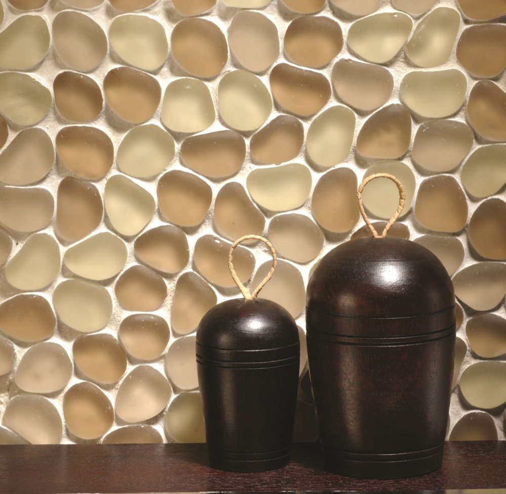 Original Style_Mosaics_Sumatra frosted glass pebbles.jpg