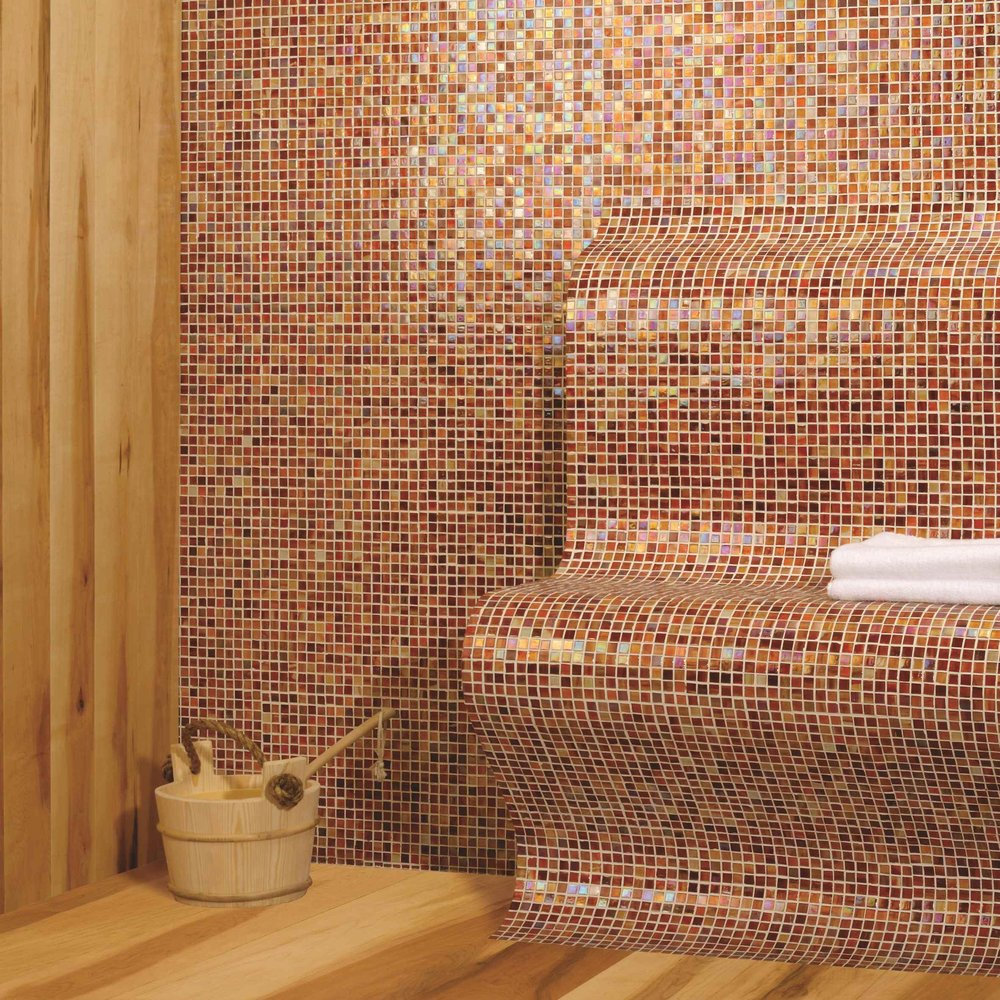Original Style_Mosaics_Tropical Collection - GW-BIJMOS BIJOU.jpg