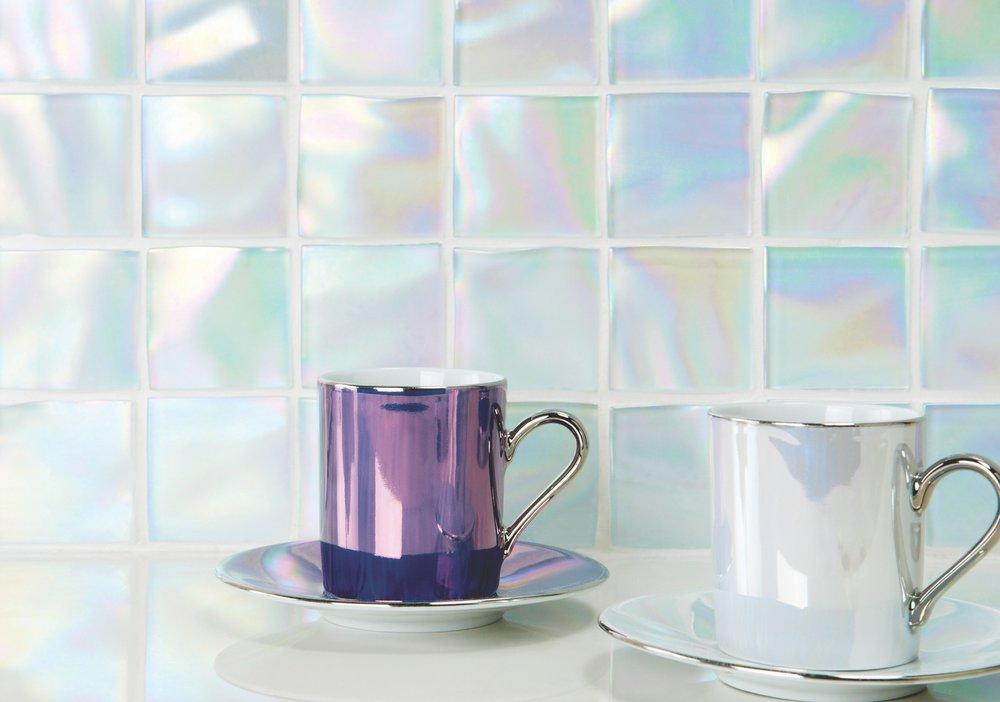 Original Style_Mosaics_Ultimo shell GW-UMSMOS (1).jpg
