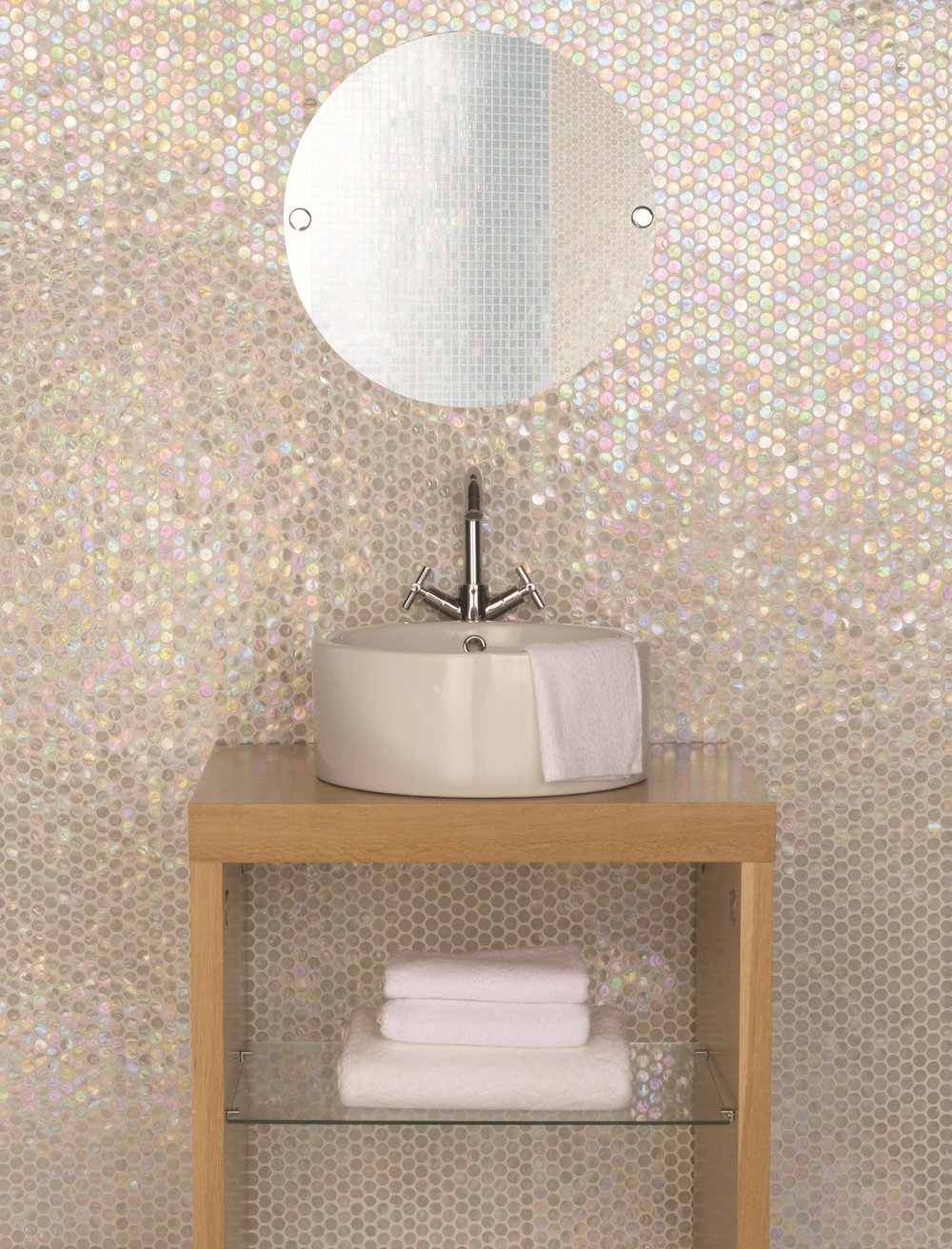Original Style_Mosaics_White lady-basin unit-wall GW-WLYMOS.jpg