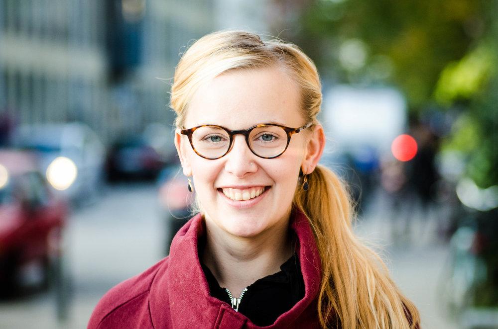Lisa portræt-8.jpg