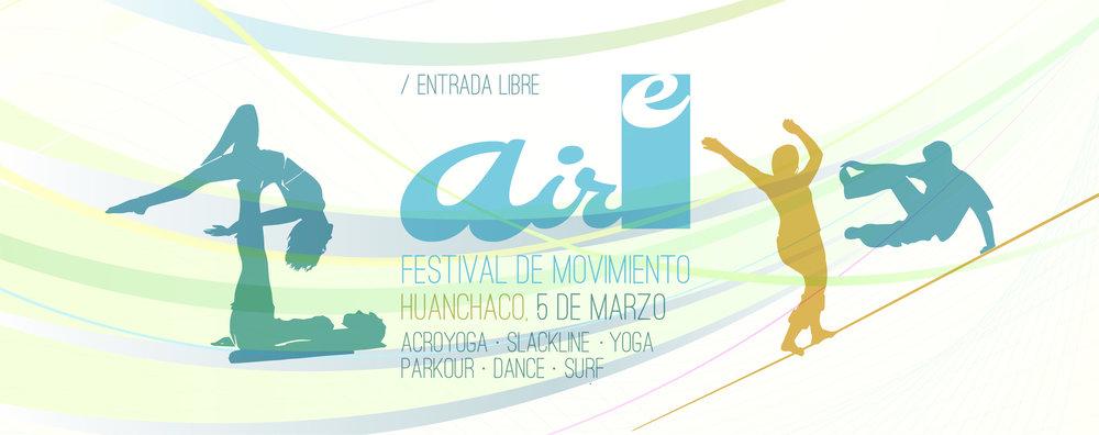 Artboard 6 copy 7AIRE_web.jpg