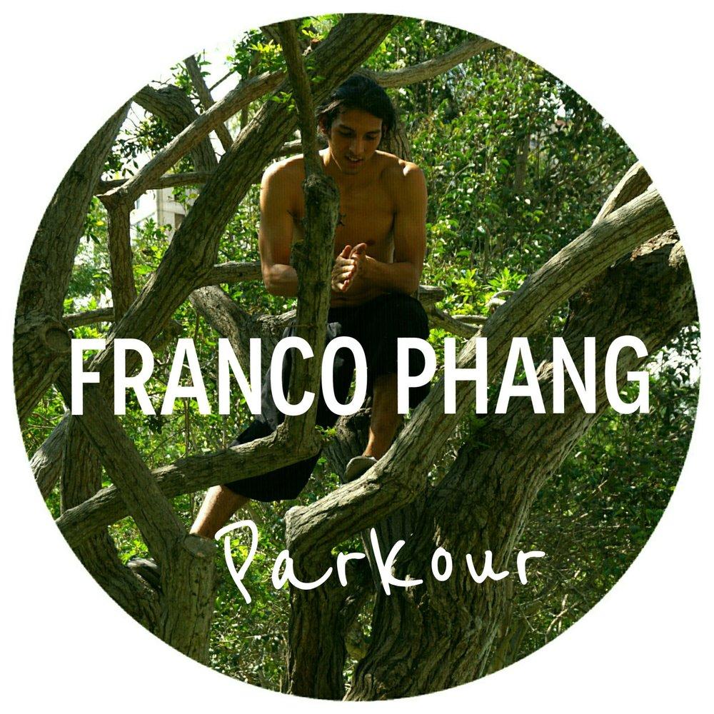 Teacher Franco.jpg