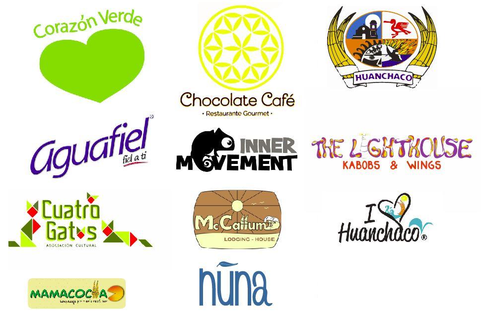 AIRE sponsors.JPG