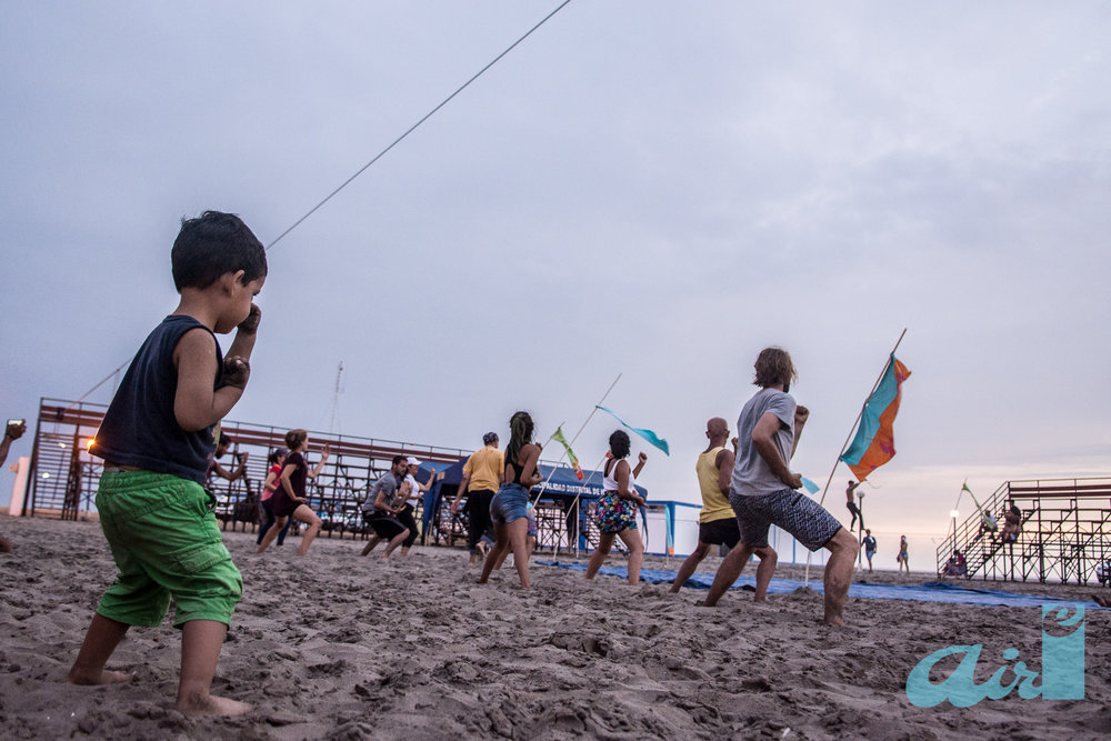 AIRE festival-34.jpg