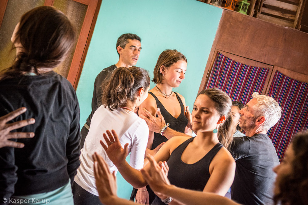 Acroyoga Yoga Room Cusco-2.jpg