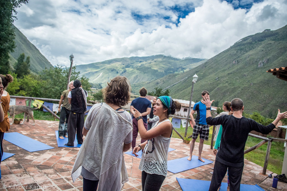 Acroyoga Retreat Arin 2017-10.jpg