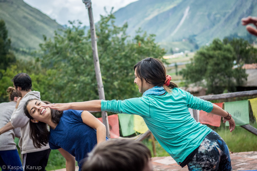 Acroyoga Retreat Arin 2017-29.jpg