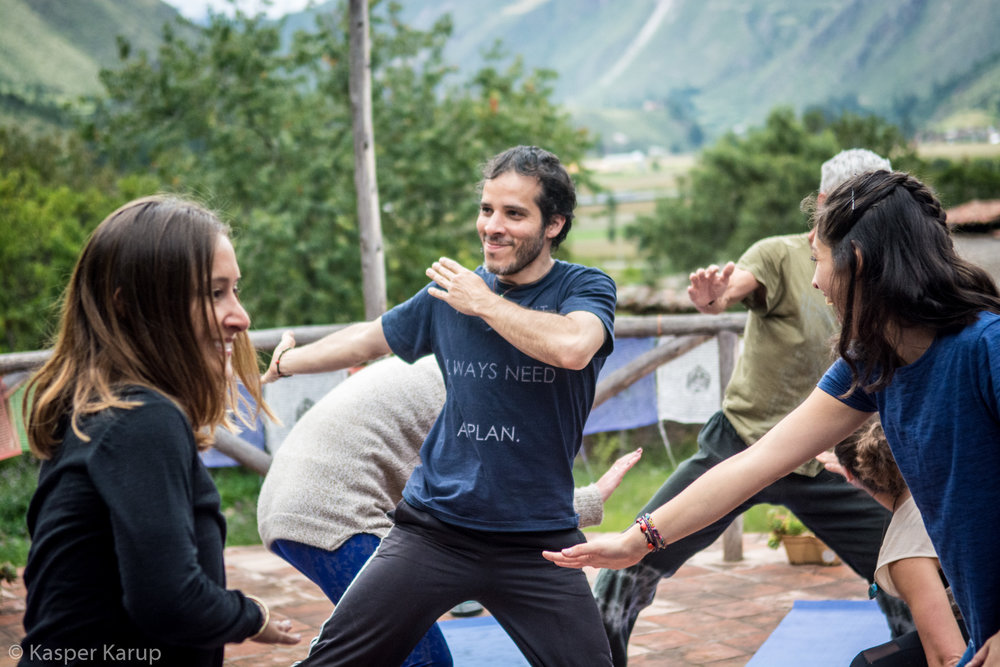 Acroyoga Retreat Arin 2017-35.jpg