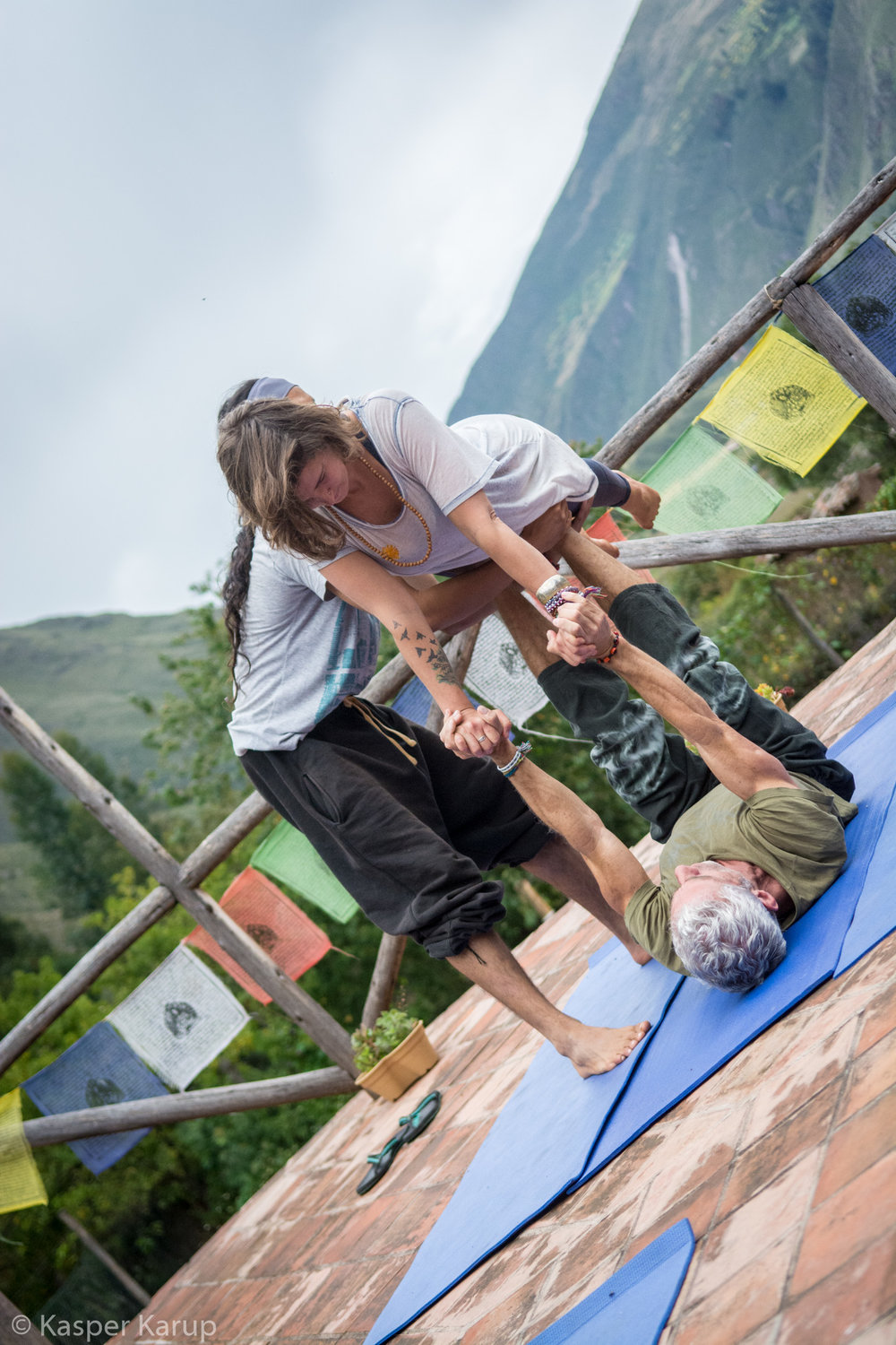 Acroyoga Retreat Arin 2017-38.jpg