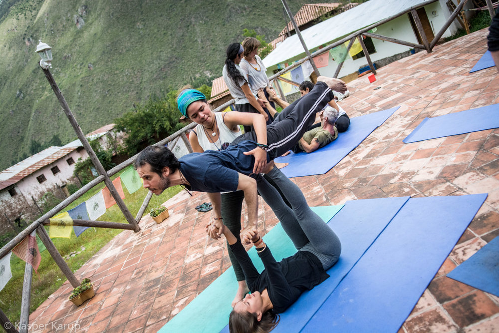 Acroyoga Retreat Arin 2017-41.jpg